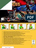 7602012_Download