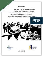 criminalizacion de la protesta.pdf