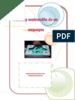 Formulación de Proyectos-nuevo