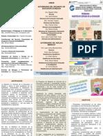 Triptico de la MCE.pdf