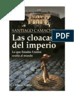 Las Cloacas Del Imperio