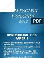 english essays spm 2012 Click here click here click here click here click here ramalan essay english spm 2012 ramalan essay english spm 2012 – the peebles lawyer oakland san francisco bay area lawyer for estate planning and trust administration essay ramalan spm 2012 bahasa inggris – courseworkpaperboy my first day at college essay in english.