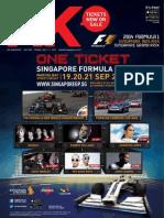 HKMagazine 07112014