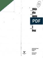 Instituicoes Politicas Comparad - Jose Antonio Giusti Tavares rotated.pdf