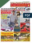 Romania Expres - Nr. 22