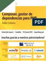 desymfony-120620032134-phpapp01