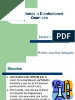 soluciones - MEZCLAS - JULIO2014