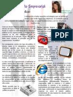 Articulo en PDF