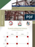 Expo Estructuras
