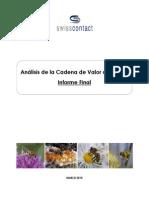 Analisis Cadena de Valor Miel de Abejas_sc-bid