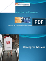 Sem1_FundamentosFinancieros