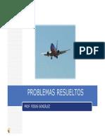 Problemas f Sica i 2014