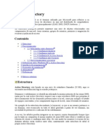 Active Directory (LEIDO)