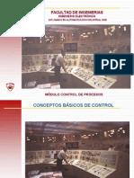 9 Fundamentos de Control Rev1