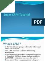 56930941-Sugar-CRM-1