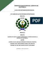 1 Ensayo Guerra de 4ta y 5ta Generación Telon Diaz Rodrig Uez (1)