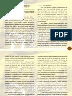 No a la homofobia - CBPE 2011.pdf