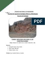 Informe Construcciones Casi Finalizado