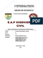 Monografia-Historia de La Provincia de Leoncio Prado