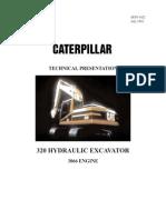 SESV1622 320 HEX.pdf
