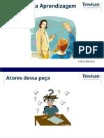 segredos_aprendizagem