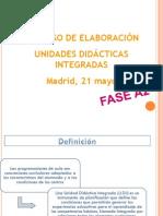 Taller UDI. Jose A. Gómez y Esperanza García.ppt