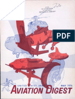 Army Aviation Digest - May 1976