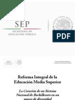 3.-Reforma Integral de La EMS.comp