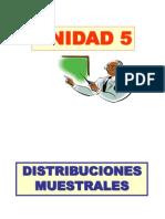 DISTRIBUCIONES_MUESTRALES.-_ANO_2010_cdor_5_