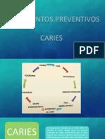 Preventiva Expo