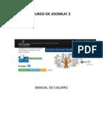 Manual Videocurso