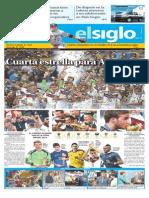 Edicion-14-07-2014.pdf