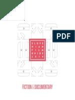 SFC Katalog 2014 F&D