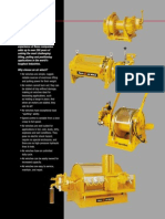 AirWinches Section