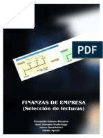 Libro de Finanzas i