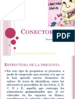 Conect Ores