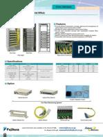 Fujikura - Optical Components