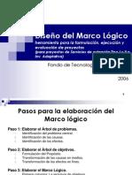 Aspectos Conceptuales ML (IA, SE Tipo I y II)