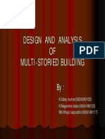 Design and Analysis_ppt