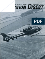 Army Aviation Digest - Oct 1975