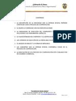 Estudio Previo Interv Carreteabla Cravo Corocoro Antena 2014