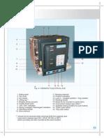 C Power ACB Manual
