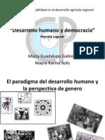 PP Marcela Lagarde Mayo 28 2013