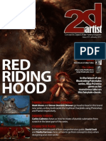 Issue 073 January 2012.pdf