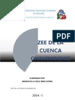 ZEE CUENCA CHAVIMOCHIC.docx