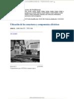 Material Localizacion Solucion Problemas Excavadoras Caterpillar (1)