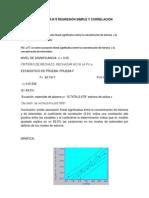 informe labo grupo 2.pdf