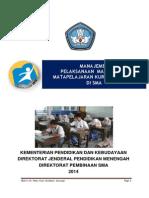 Manajemen Pelaksanaan Matrikulasi SMA_tahun 2014_Draft 1_Preanger.pdf