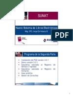 Libros Electronicos Mef17052013 Parte2