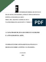 UNIVERSIDADE FEDERAL DE SÃO PAULO.pdf